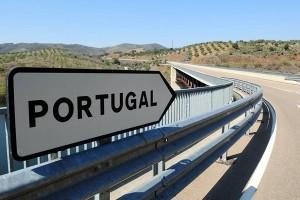 FronteiraGalizaPortugal