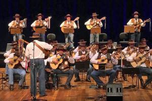 OrquestraViolaCaipira