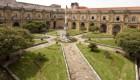 MosteiroSantaClaraNova_Coimbra