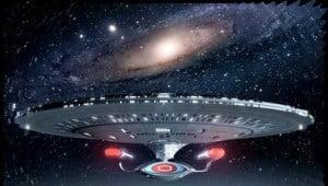 Misión 100 años de naves espaciales de EE.UU. para colonizar otros mundos