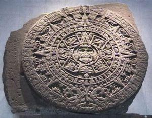 2012 'fin del mundo': La fecha es correcta, las predicciones siguen siendo incorrectas