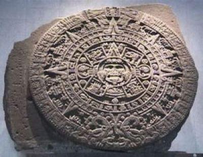 2012 'fin del mundo': La fecha es correcta, las predicciones siguen siendo incorrectas 1