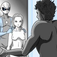 Alienígenas Grises: ¿De dónde vienen?