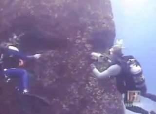 Antigua Atlántida Lemuria Mu después de las inundaciones 10,500 a.C (vídeo) 1