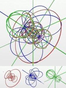 Plantean teoría que contradice al Big Bang