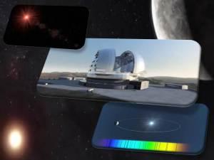 """Cincuenta nuevos mundos """"alienígenas"""" revelados, incl. 16 nuevas Súper Tierras – 13 de septiembre 2011"""