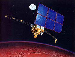¿Misteriosa nave espacial interestelar descubierta en el Cinturón de Kuiper?