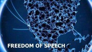Hillary Clinton participará en la conferencia sobre la libertad en Internet en La Haya, Países Bajos el 09 de diciembre 2011