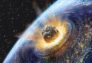 Los visionadores remotos predicen eventos catastróficos en 2012/2013