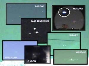 Avistamientos OVNI: Inglaterra, Rusia, Australia, Polonia, Bolivia, Tennessee, EE.UU. – 28 abril a 2 mayo 2012