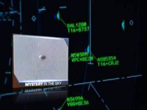 Misteriosos avistamientos de OVNIs sobre Denver desconcerta a expertos en aviación