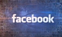 Facebook suspende cuenta por cuestionar versión oficial sobre el tiroteo