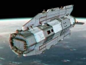 El satélite GOCE caerá a la Tierra en octubre, dice la ESA – 24 de septiembre 2013