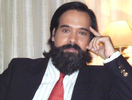 Santiago Vázquez