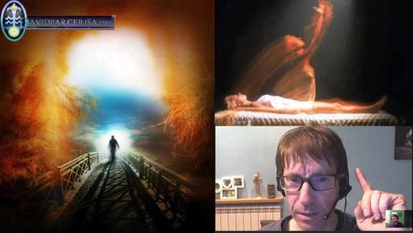¿Existe Dios Y La Vida Después De La Muerte?