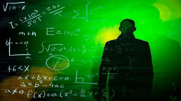 Científico Revela al Mundo un Asombroso Descubrimiento