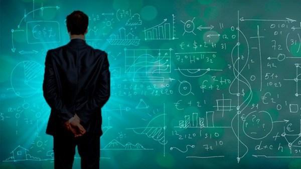 Descubrimiento Científico Que Cambiará El Mundo
