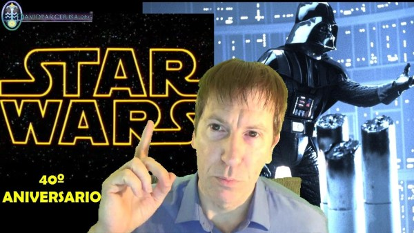 Un Profeta Llamado George Lucas
