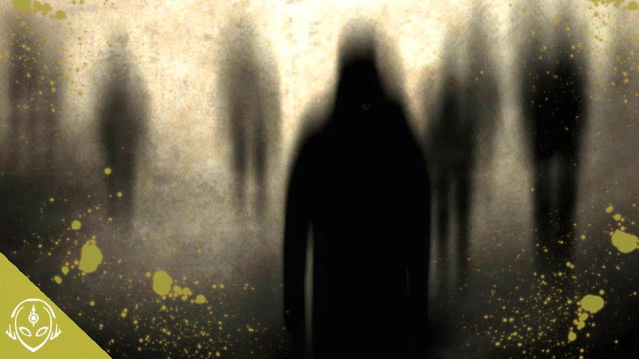 5 Desapariciones que jamás pudieron explicarse
