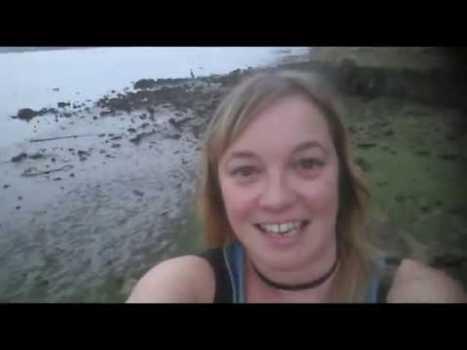 Vídeo saludos (I) en el estreno de #2eNLive