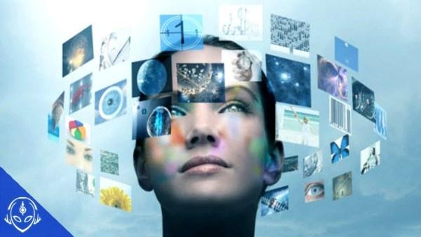 Científico demuestra que se puede predecir el futuro