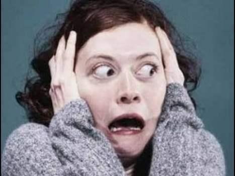 Top 10 Vídeos de Misterio que Harán que Duermas Con la Luz Encendida