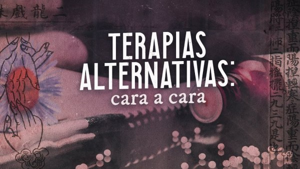 Terapias alternativas, el domingo en Cuarto Milenio (9/12/2018) – pgm 14×15