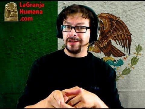 El Pucherazo Mexicano