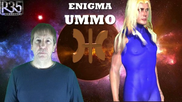 UMMO: Verdades y Fraudes detrás de los UMMITAS
