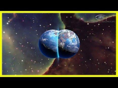 Científico Asegura que Existen Universos Paralelos y que Pronto Podremos Explorarlos