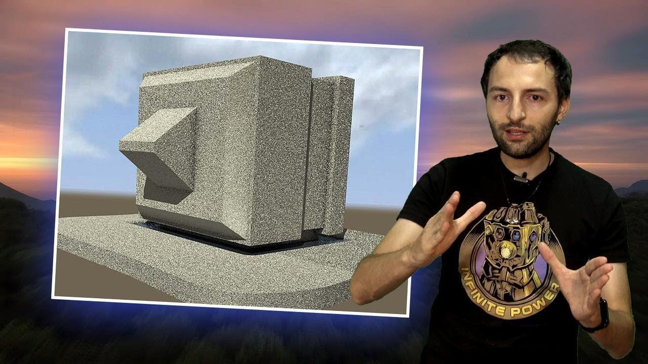 El enigma que ROMPE LA HISTORIA sobre los Templos de Piedra en JAPÓN