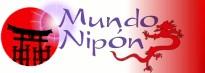 MundoNipon