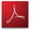 Adobe Reader 8.1.2 disponível