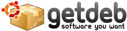 getdeb.net anuncia a criação do Playbuntu