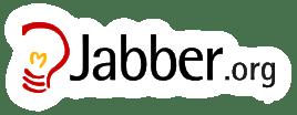 M-Link no Jabber.org