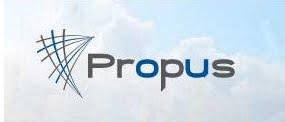 Blog da Propus