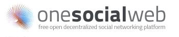 onesocialweb – Redes sociais abertas e integradas com XMPP