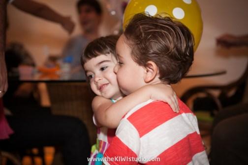 20121110_2 ANOS ADAM_0325