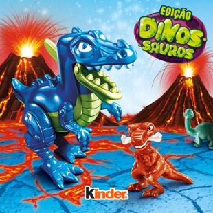 2_kinder_apresenta_t_rex