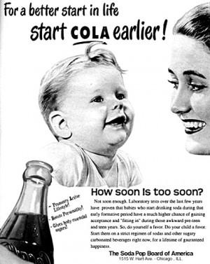 bebe-refrigerante