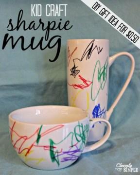 Kid-Craft-Sharpie-Artwork-on-Mug-480x600