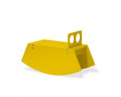 balanco-bola-pequeno-amarelo