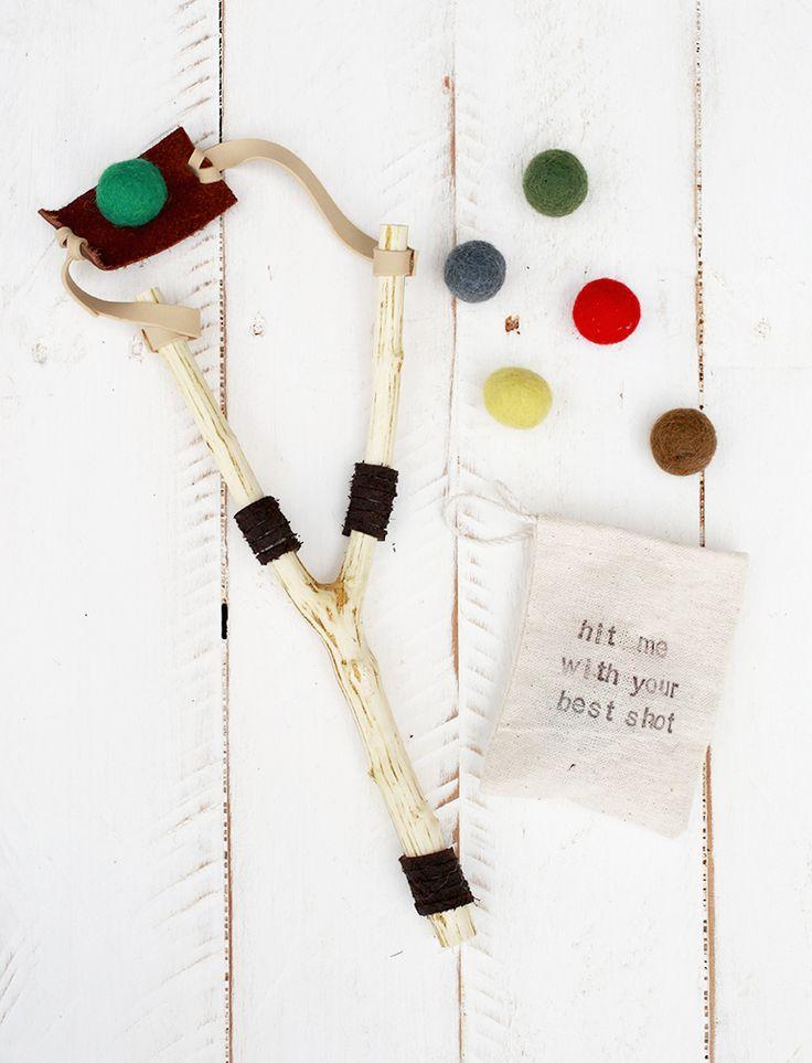 brinquedos para fazer em casa_estilingue
