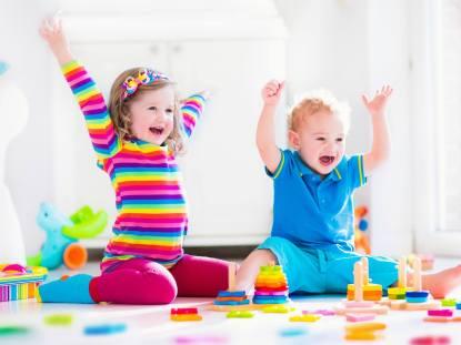 Amazon retira do ar busca de brinquedos por gênero
