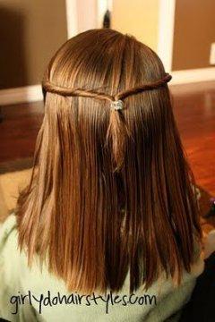 cabelo_4