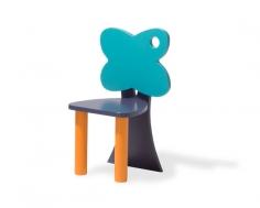 cadeira-arvore-ibira