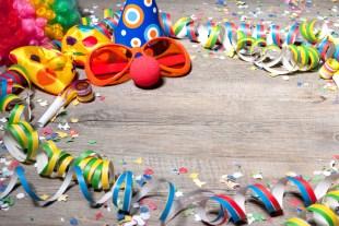 carnaval-confete