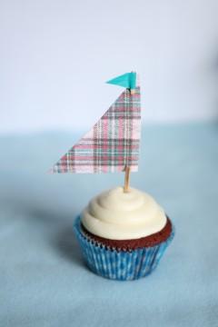 cupcake-barco