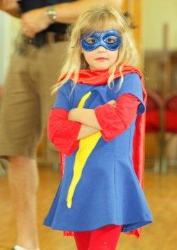 fantasia-superheroina
