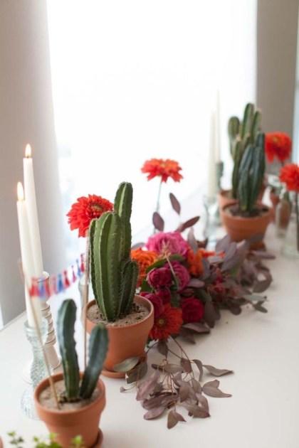 Festa Frida Kahlo